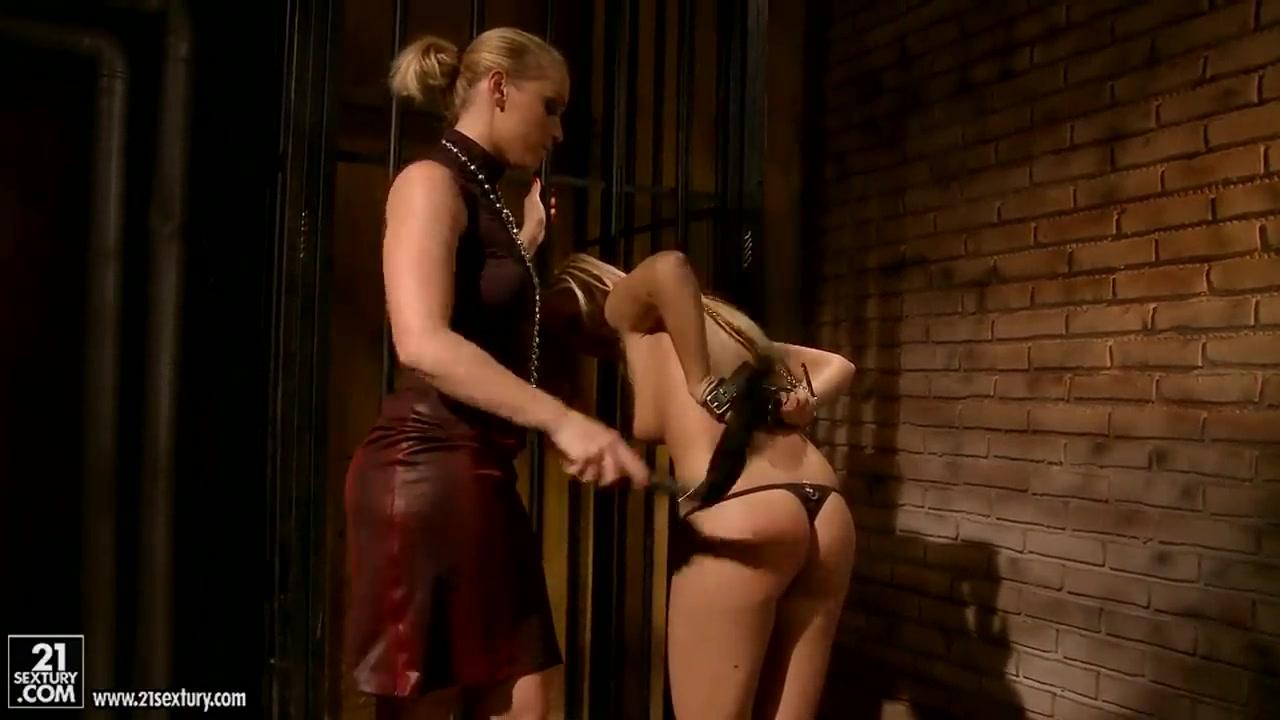 Adult porn dvd stores Hot porno