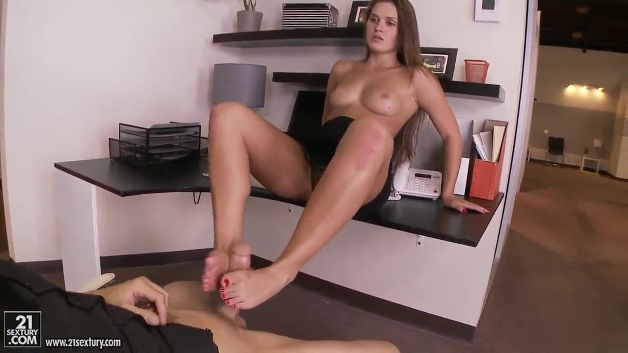 Sex photo College girls video clips sexy