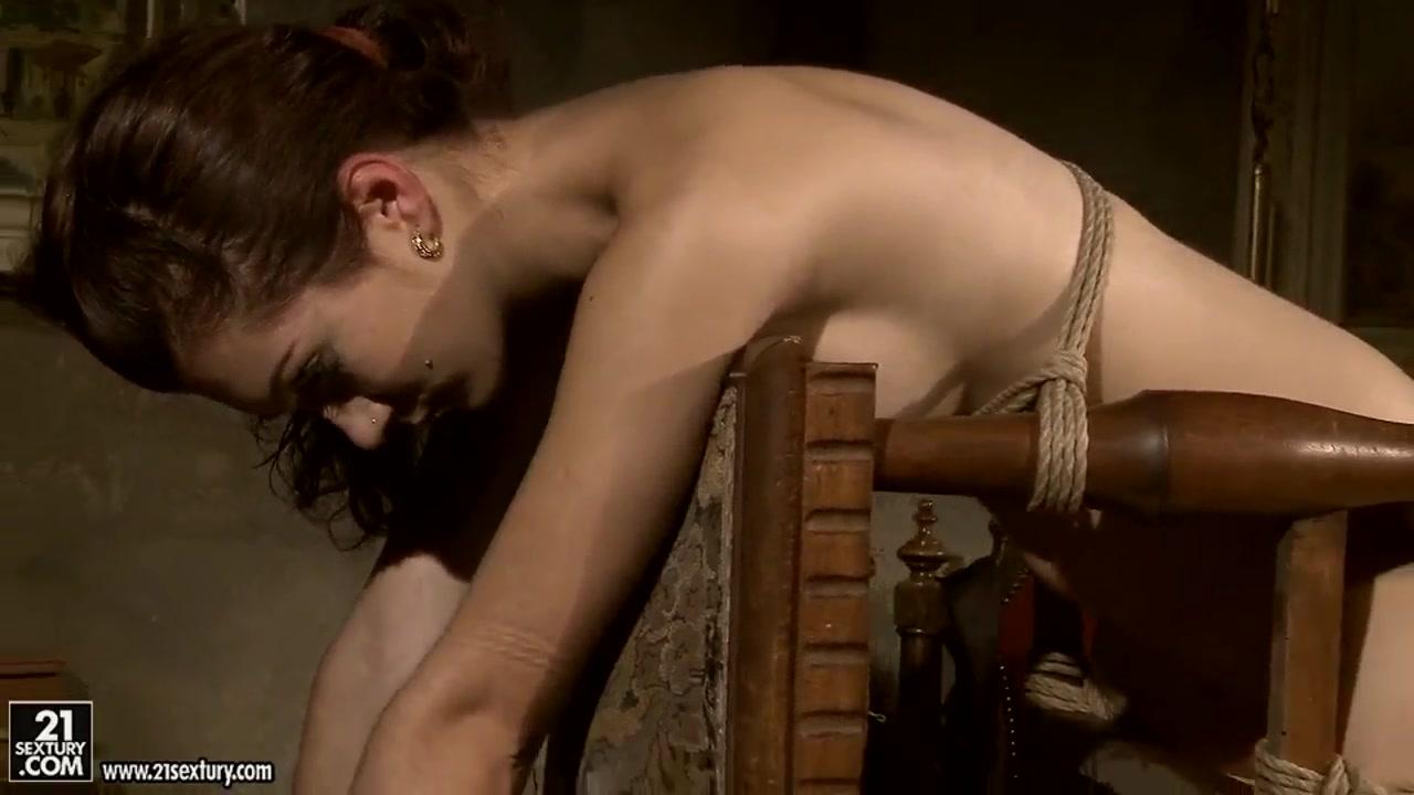 Porn Lesben videoz fucked