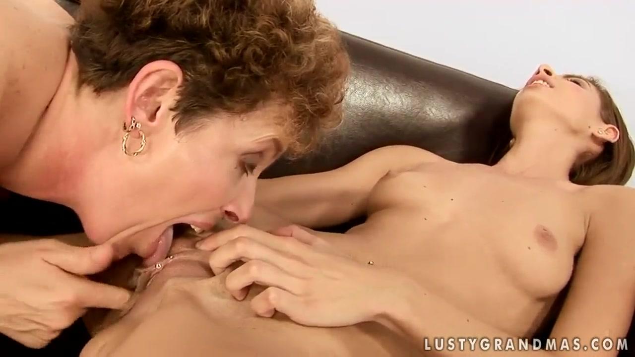 video karla telcel porno Adult sex Galleries