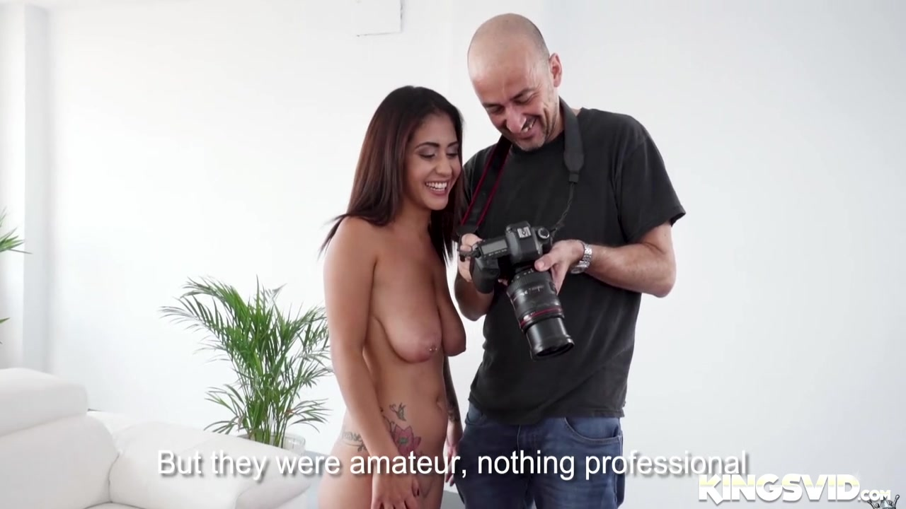 Single girls in pune Sexy Photo