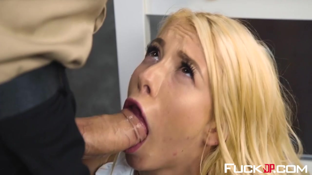 Porn pictures Domination lesbian latex