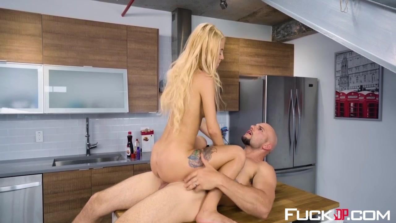 Amateur Girlfriend Sex Videos Nude gallery
