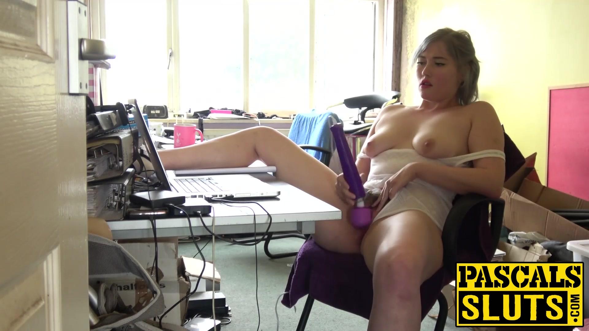 male solo orgasm movie New xXx Video