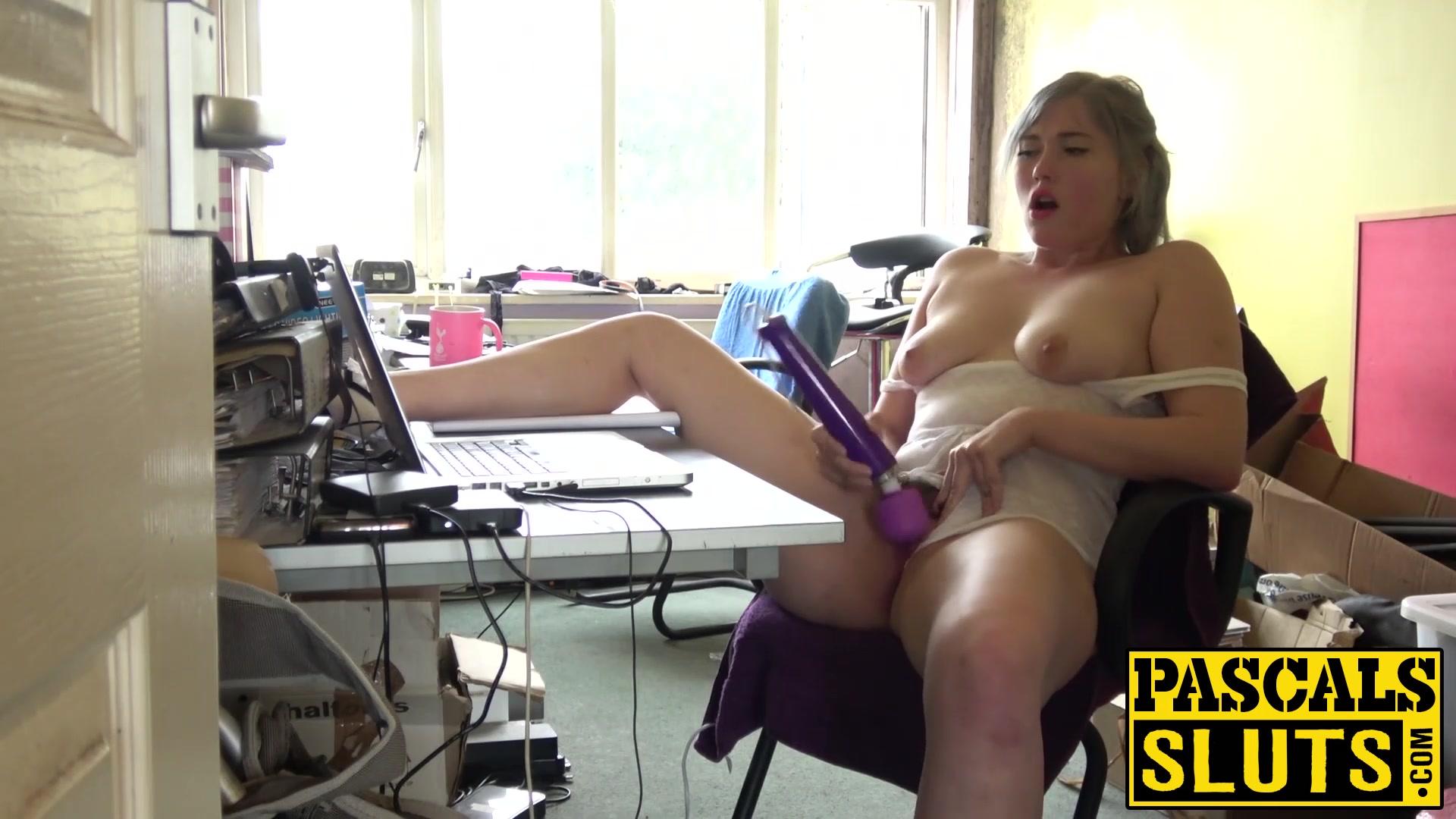 Nude Photo Galleries Sexy talk in spanish
