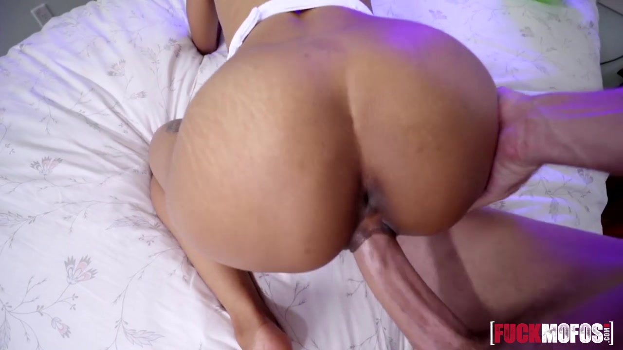 Hot xXx Video Good bondage porn