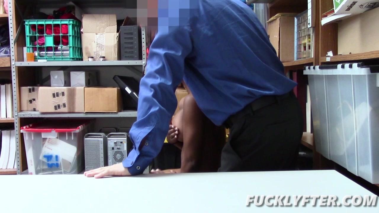 Mature gros seins defoncee XXX Porn tube