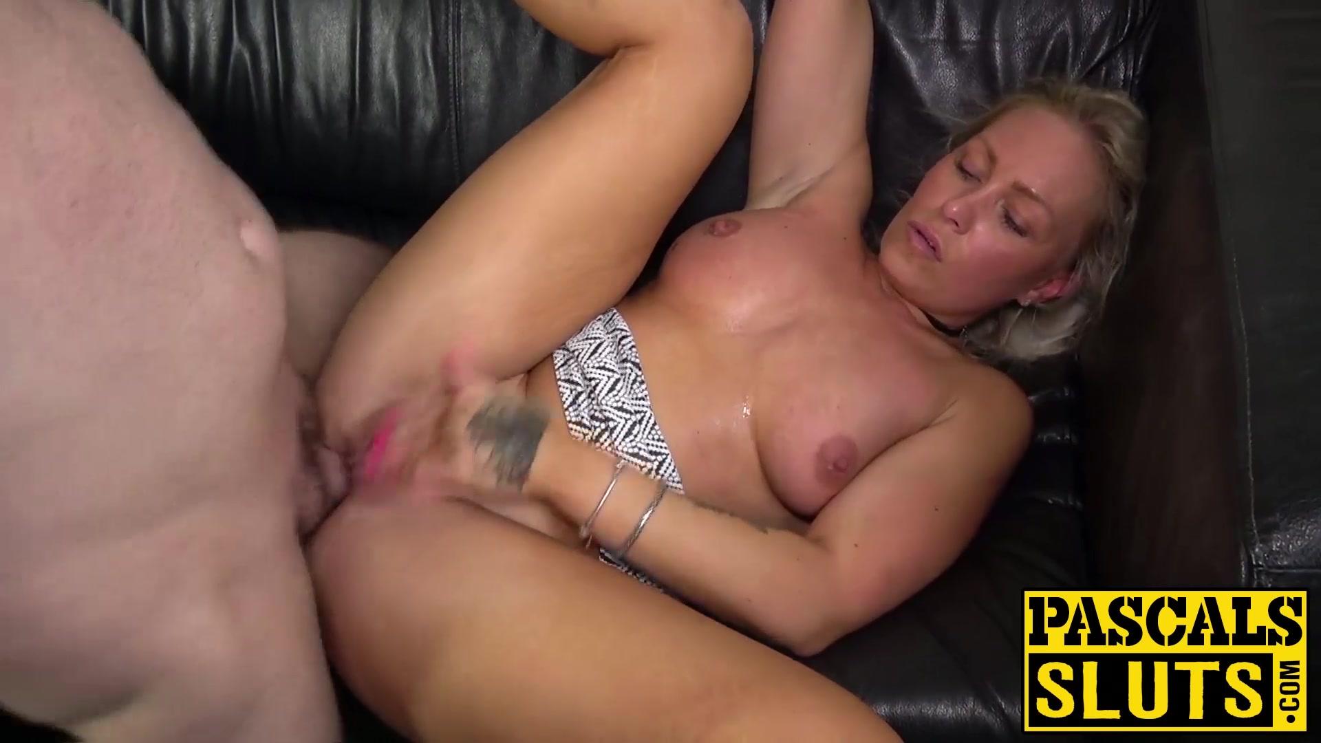 Sexy Photo Bbw latina mature pics