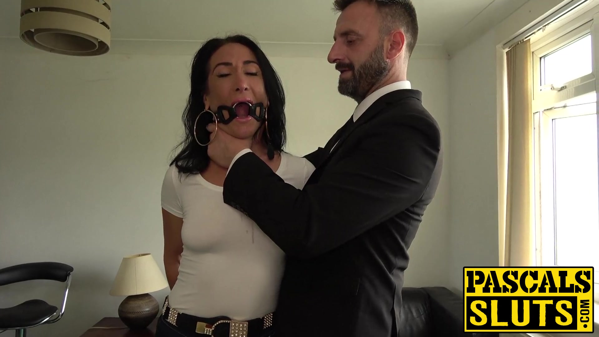 fit sexy porn Porn tube