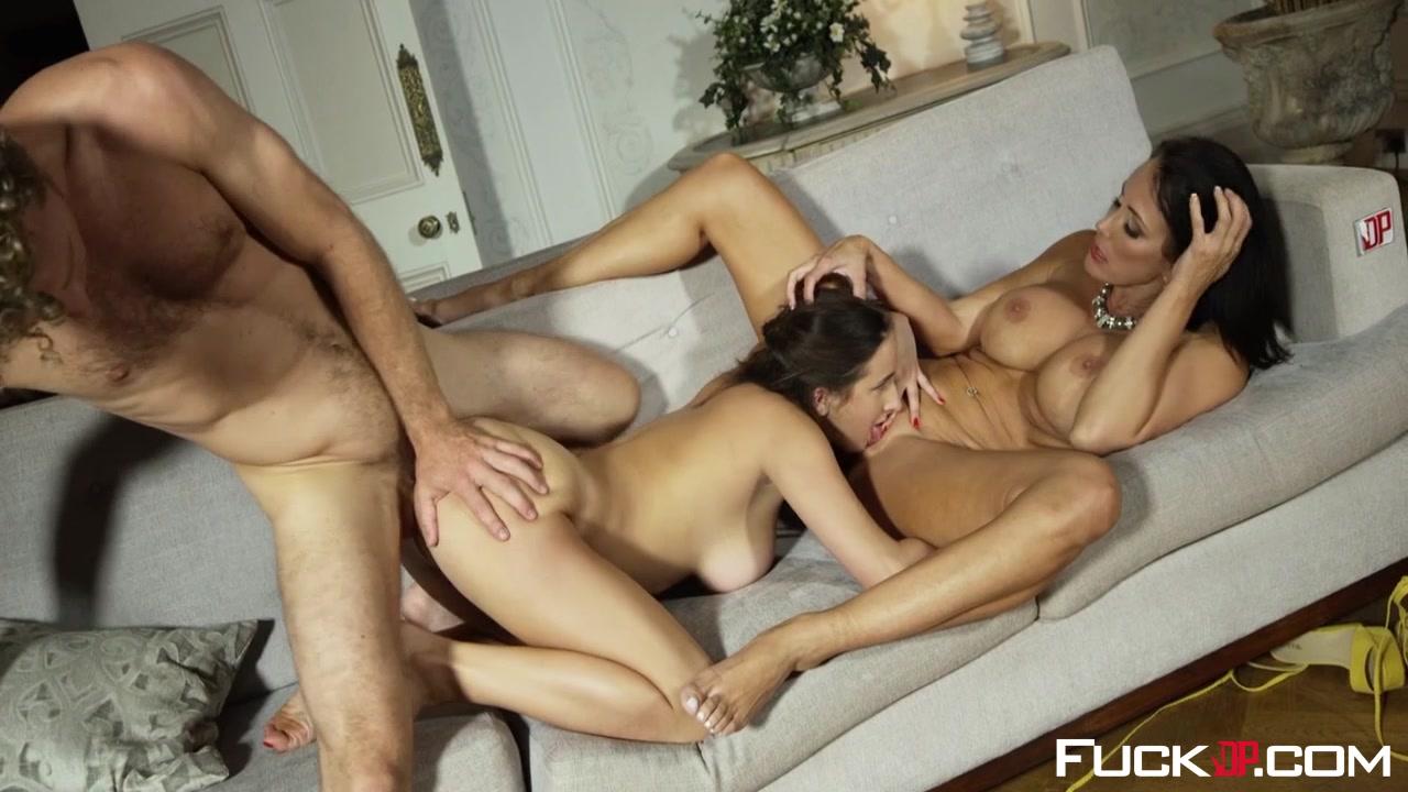 Nude gallery Cadastro de cnpj online dating