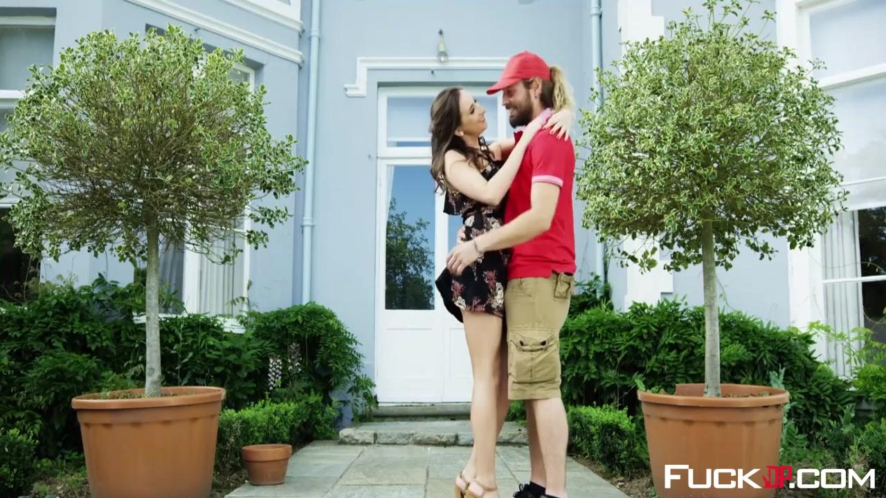 Notizia oggi vercelli online dating New xXx Pics