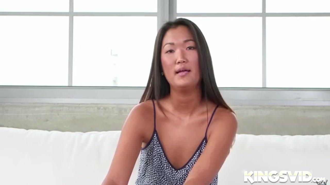 Porn tube Christian hookup sights bloomington il craigslist apartments