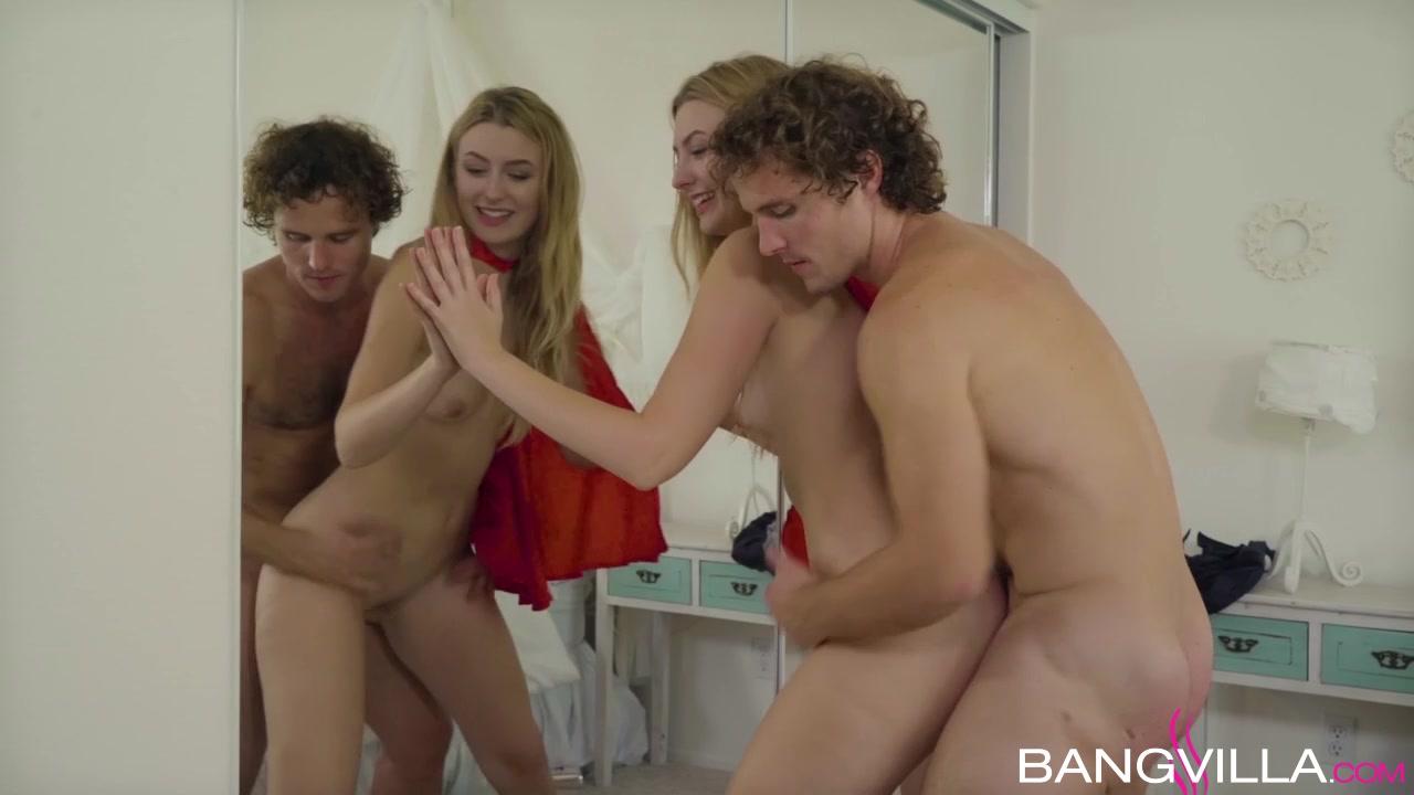 Nude gallery Black dicks videos