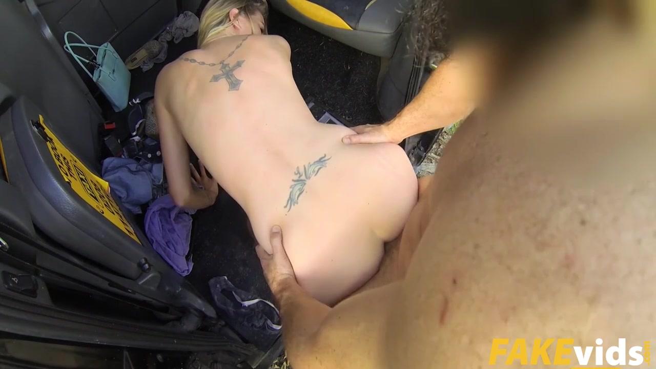 free imobile porn videos Sexy Galleries