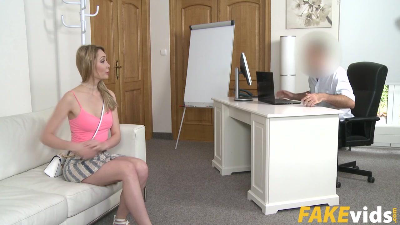 Adult videos Democratization haerpfer online dating