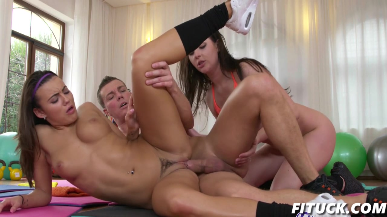 Red lips open mouth Porn tube