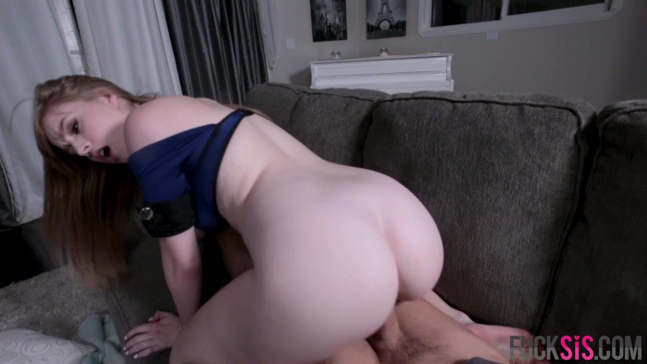 Cock ring blow job milf big tits Porn FuckBook