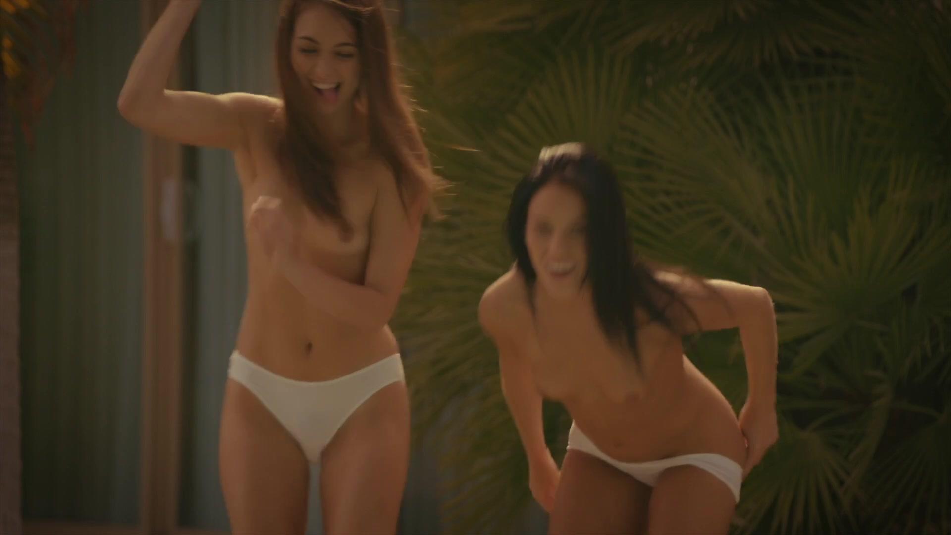 New xXx Video Mandy dating buckinghamshire