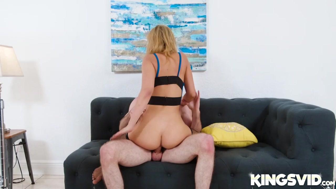 porn movie vidios crazy part footage xXx Images