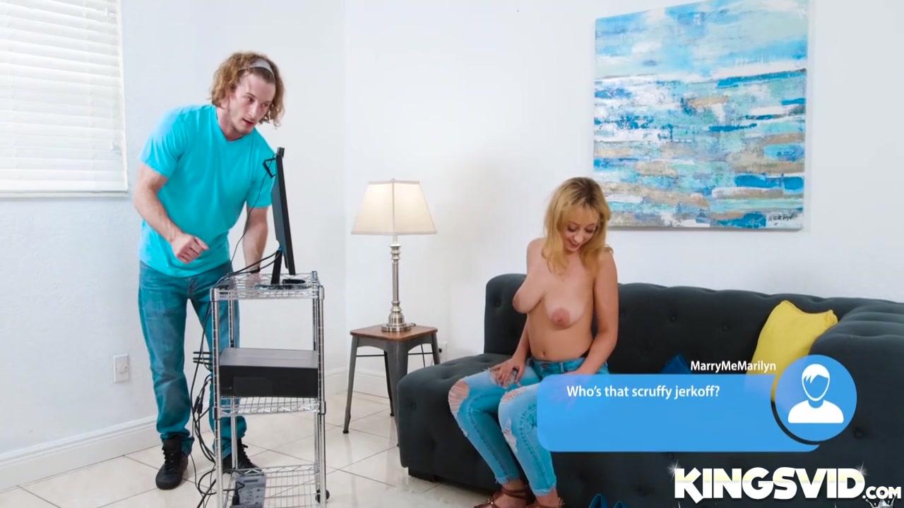 Adult Videos Panneau zone de rencontre qui est prioritaire