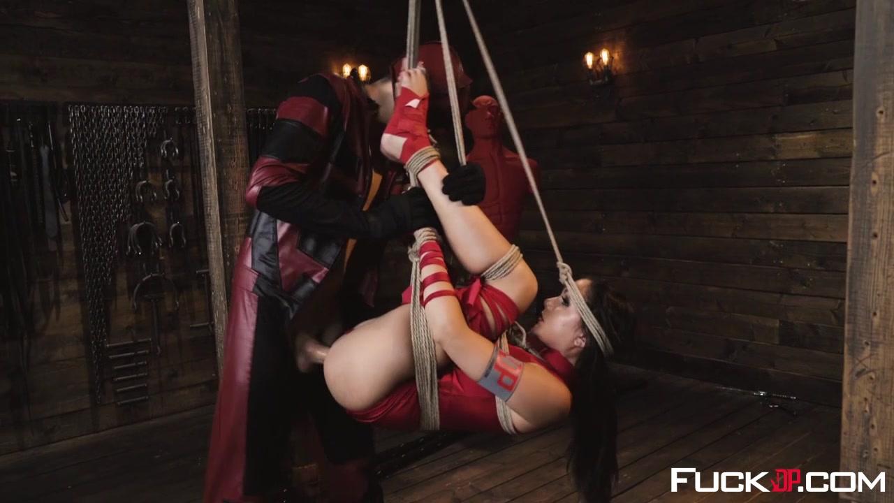 fat ebony milf porn Porn Galleries