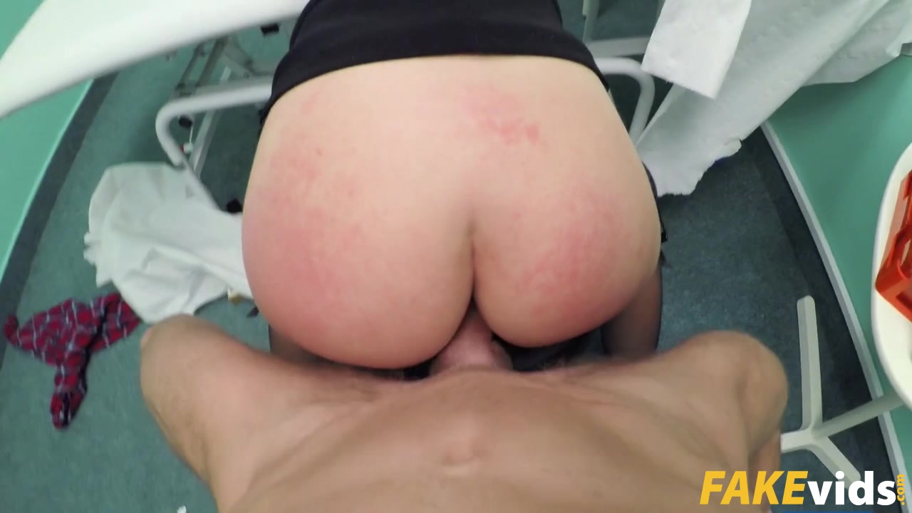 Aggravated sexual contact definition Naked FuckBook