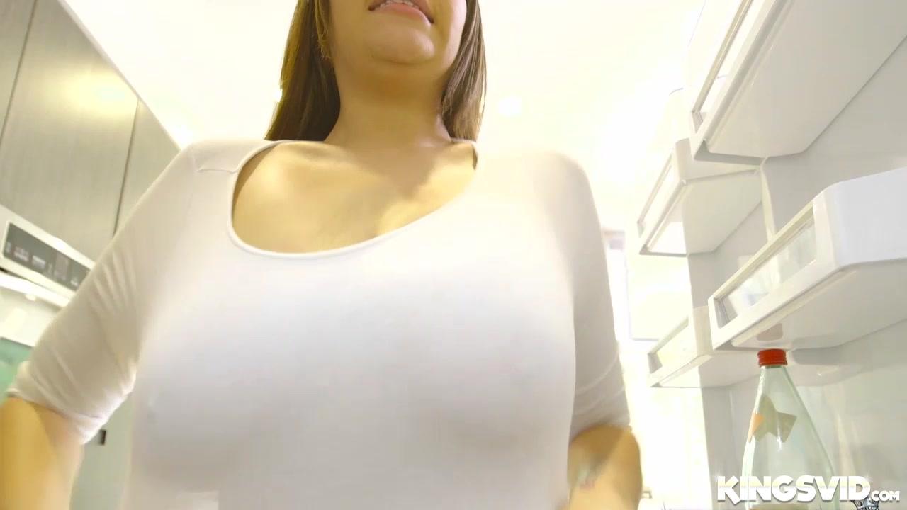 breast forms wilmington de Excellent porn
