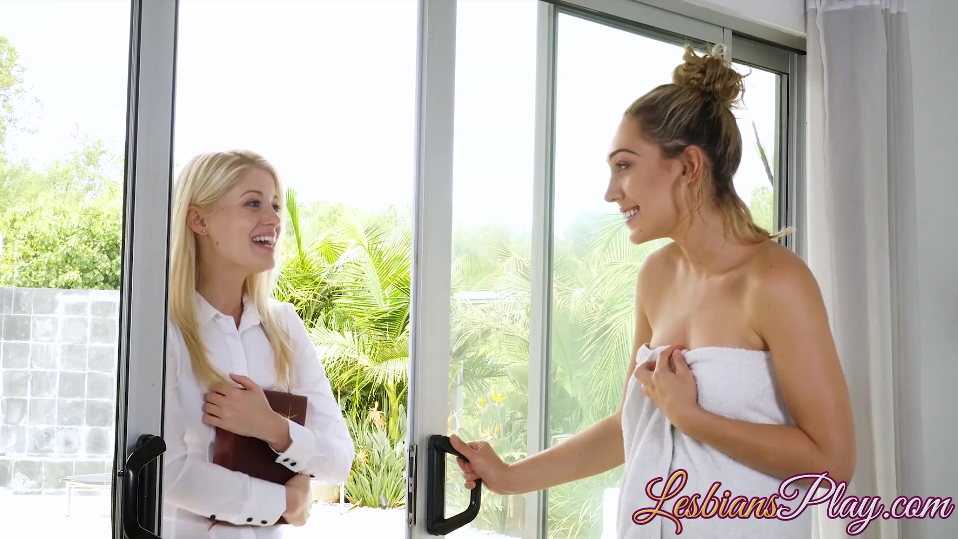 Women masterbating Amateur