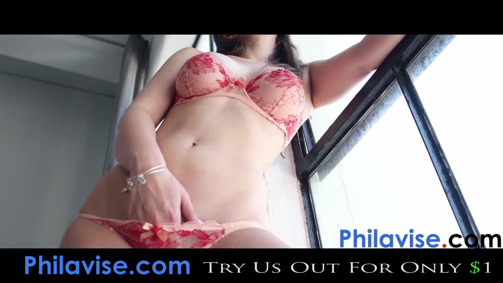 Pron Videos Free mobile xxx porn thumbs