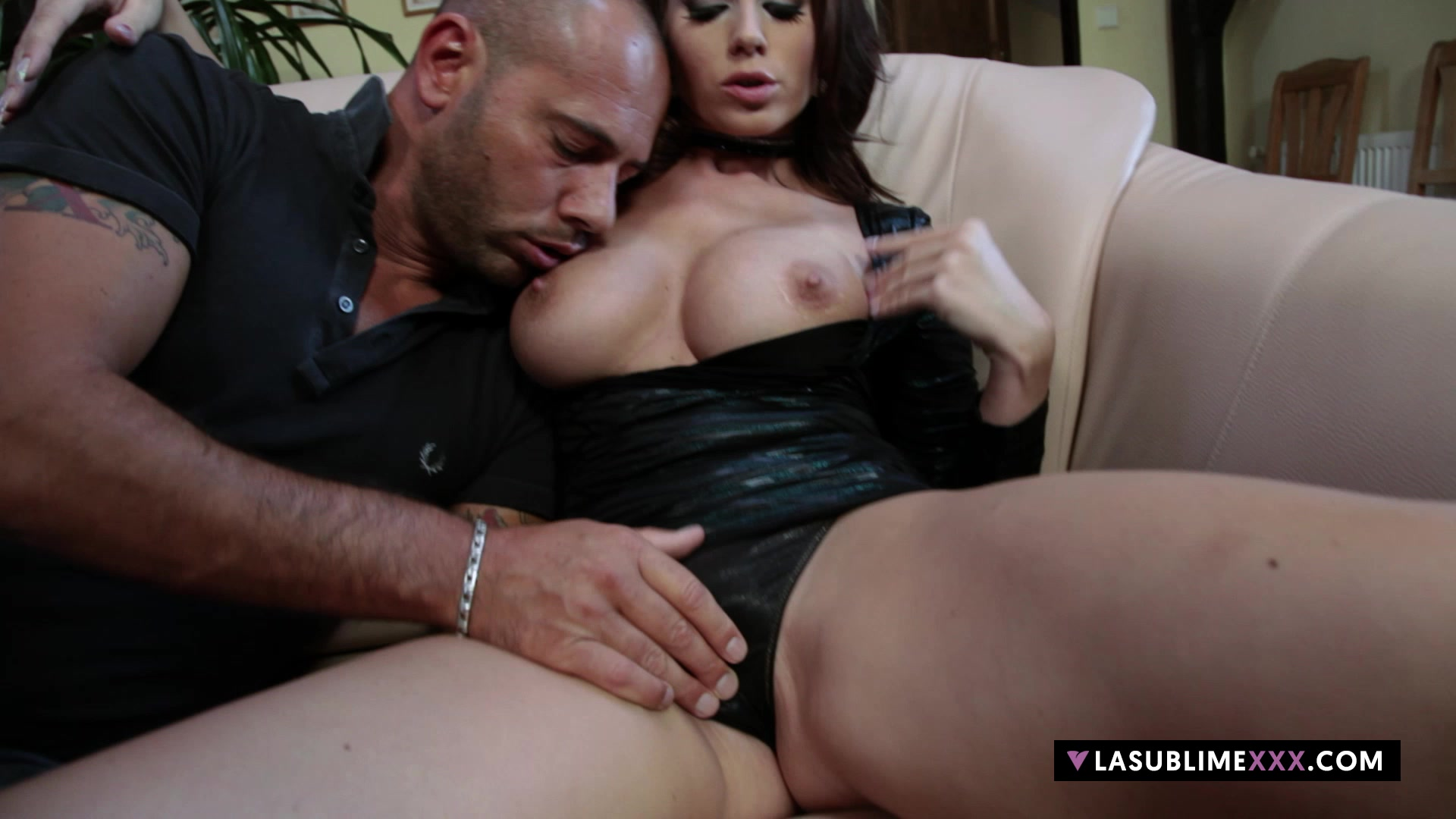 Jena Frumes Best porno