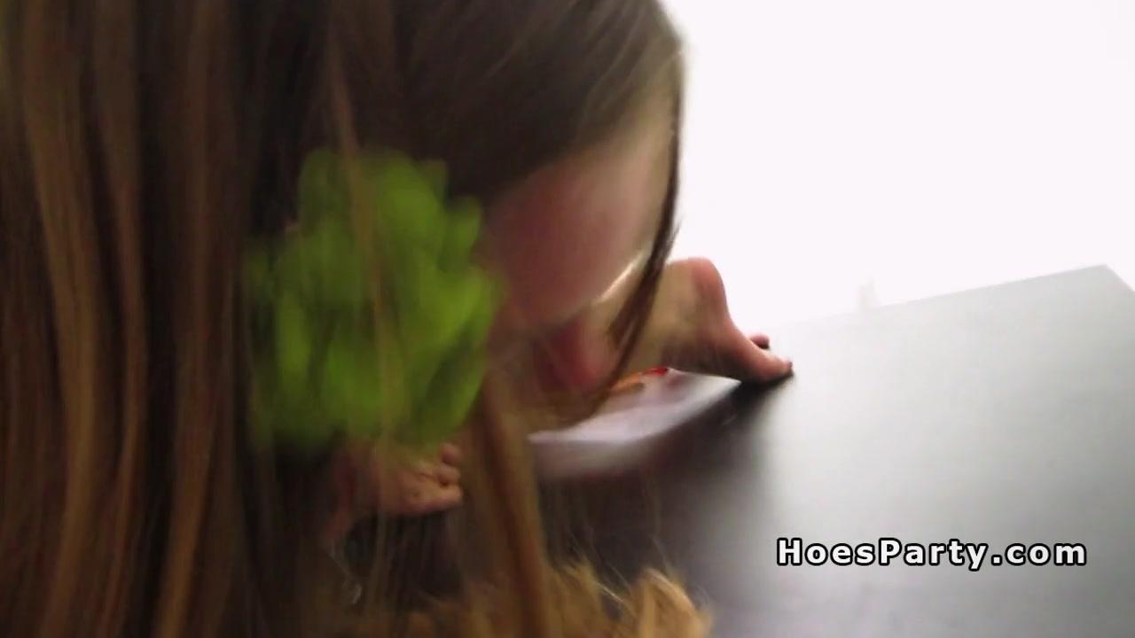 Sexy xxx video 34046 braunton tinder dating site