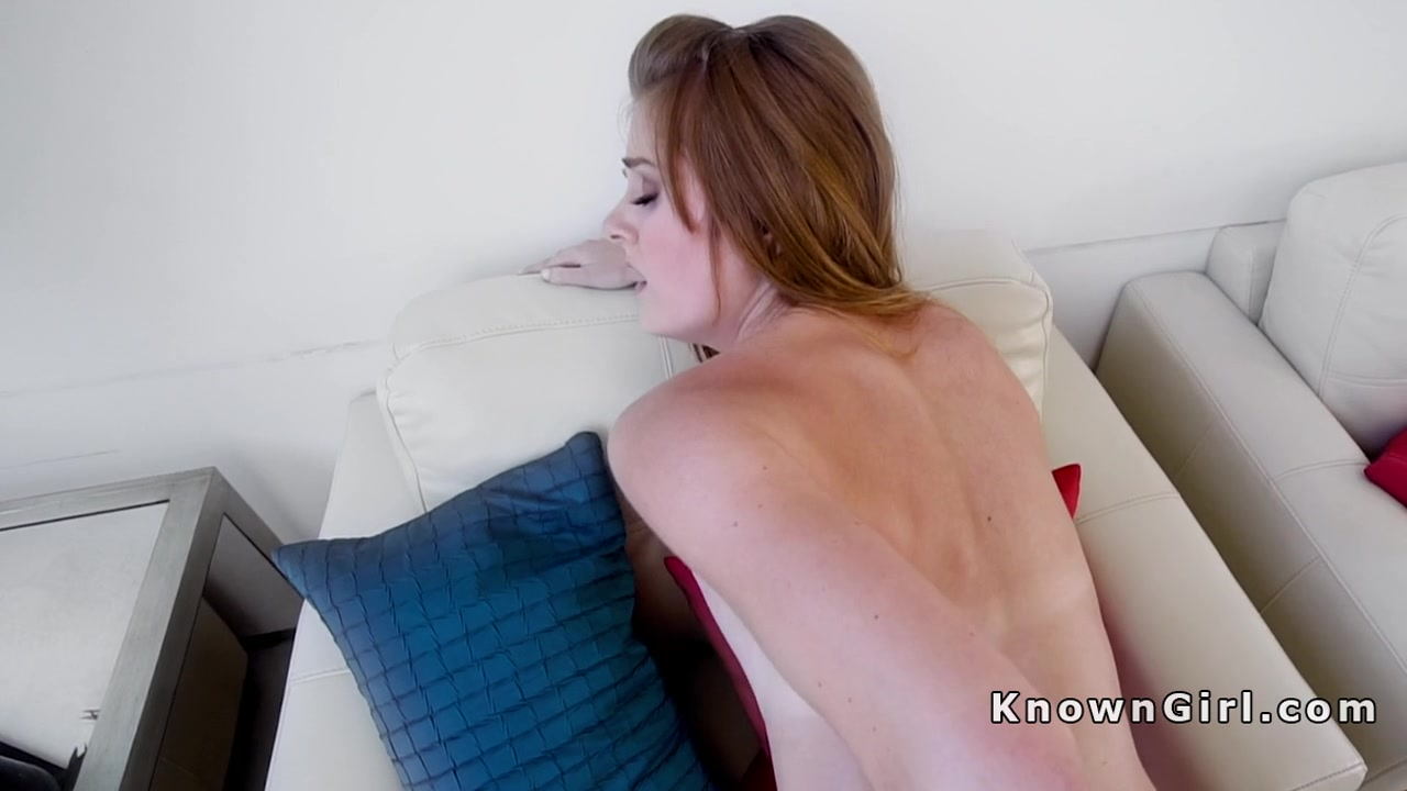 Uncensored Japanese Lesbian Strap-on Dildo Sex XXX Video