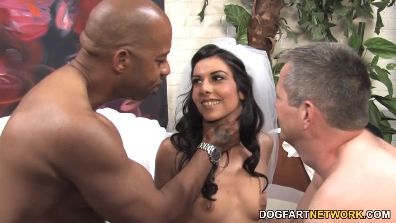 Hot Nude Cock sex booty amateur