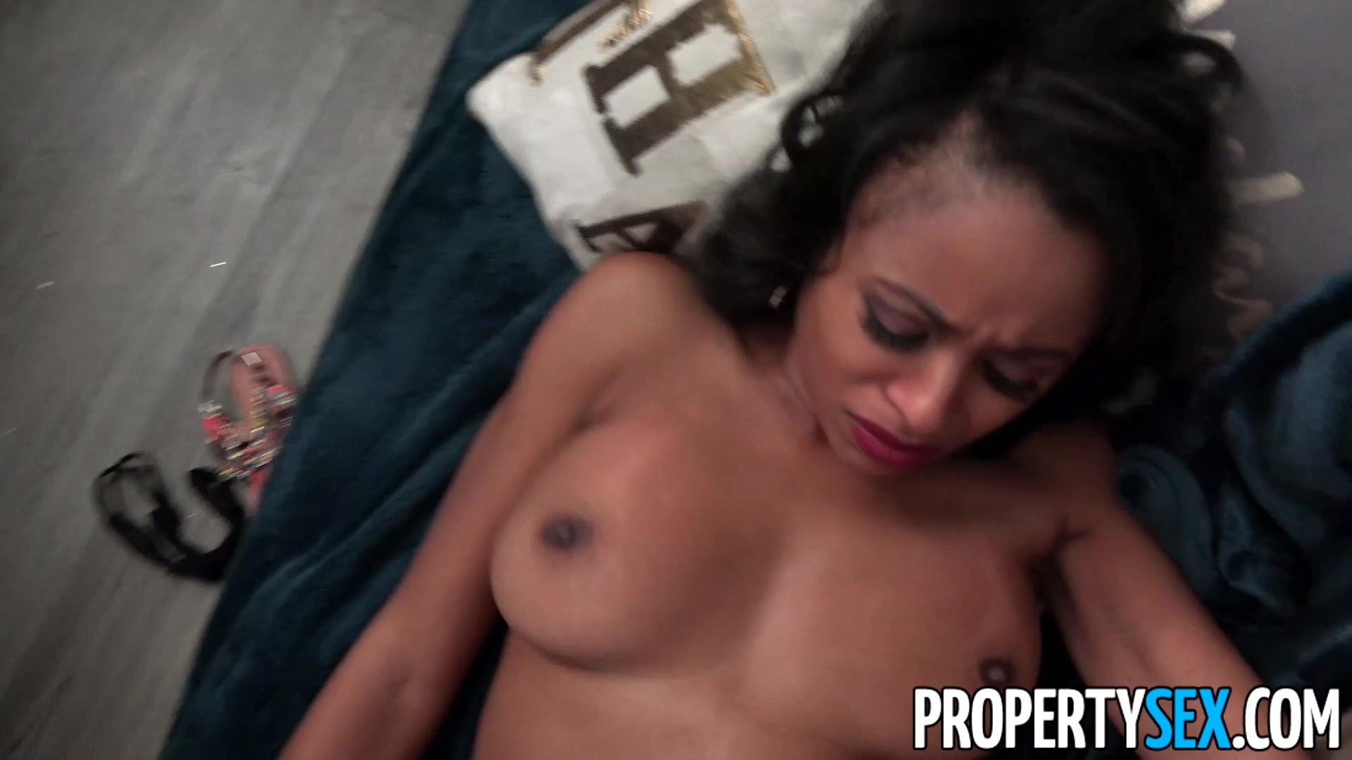 Porn tube Spring break lesbian video