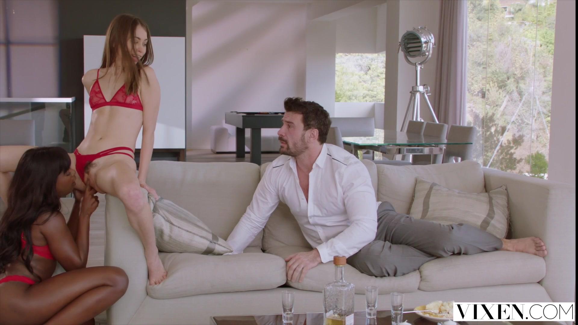 Adult striptease dinner shows in sydney Porn archive