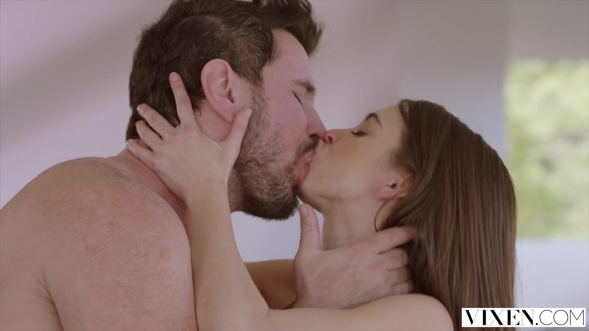 Optimus prime g1 latino dating Hot xXx Video