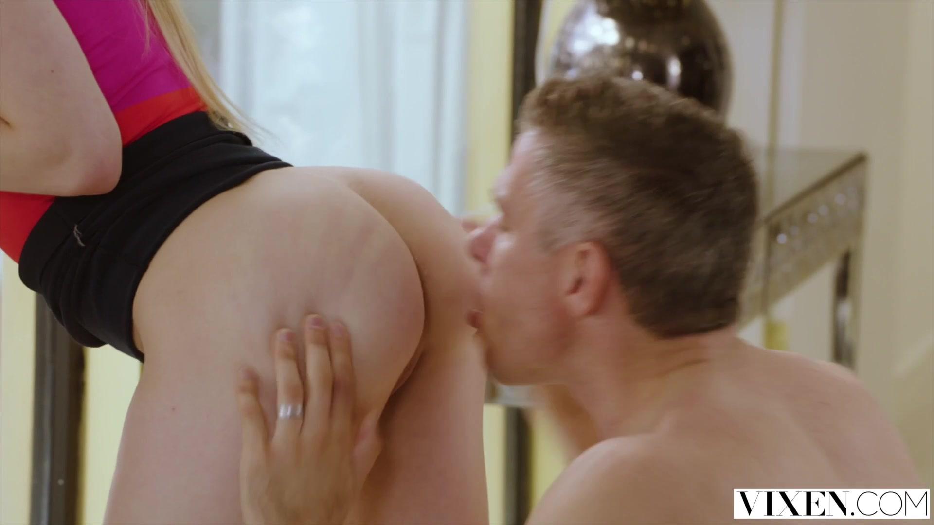 Porn galleries Solaranlage testsieger dating