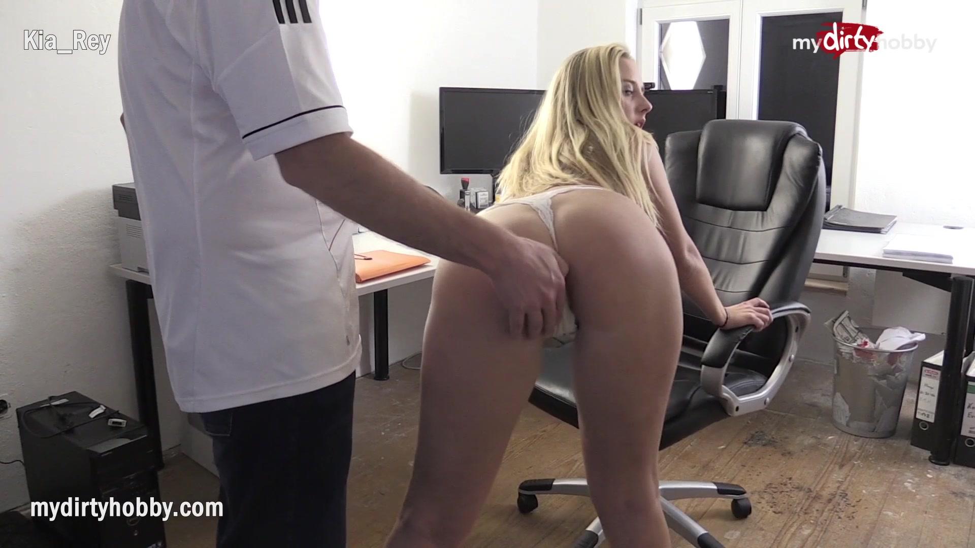 New porn Free men over 30 porn
