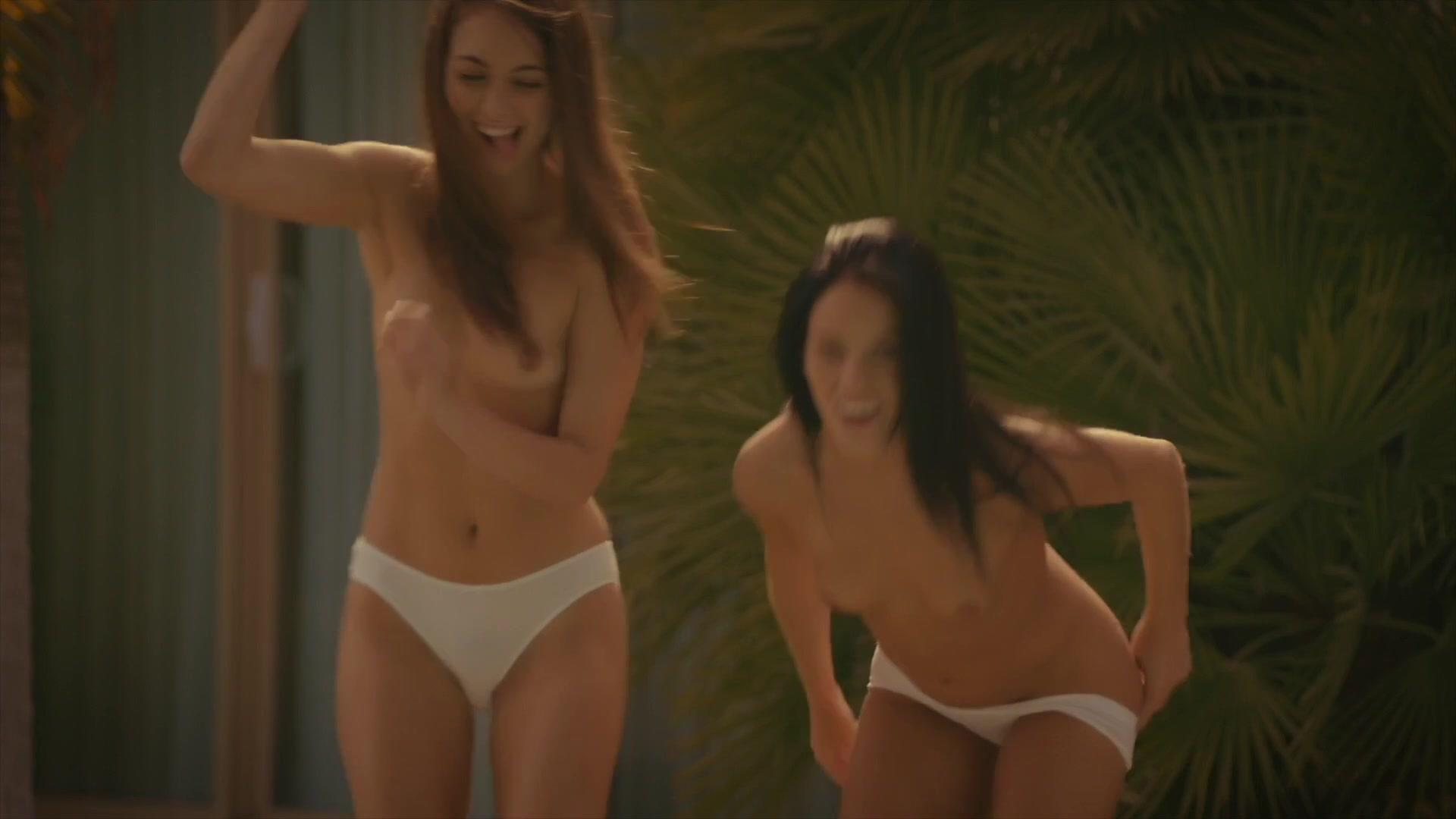 Download black lesbian videos Porn clips
