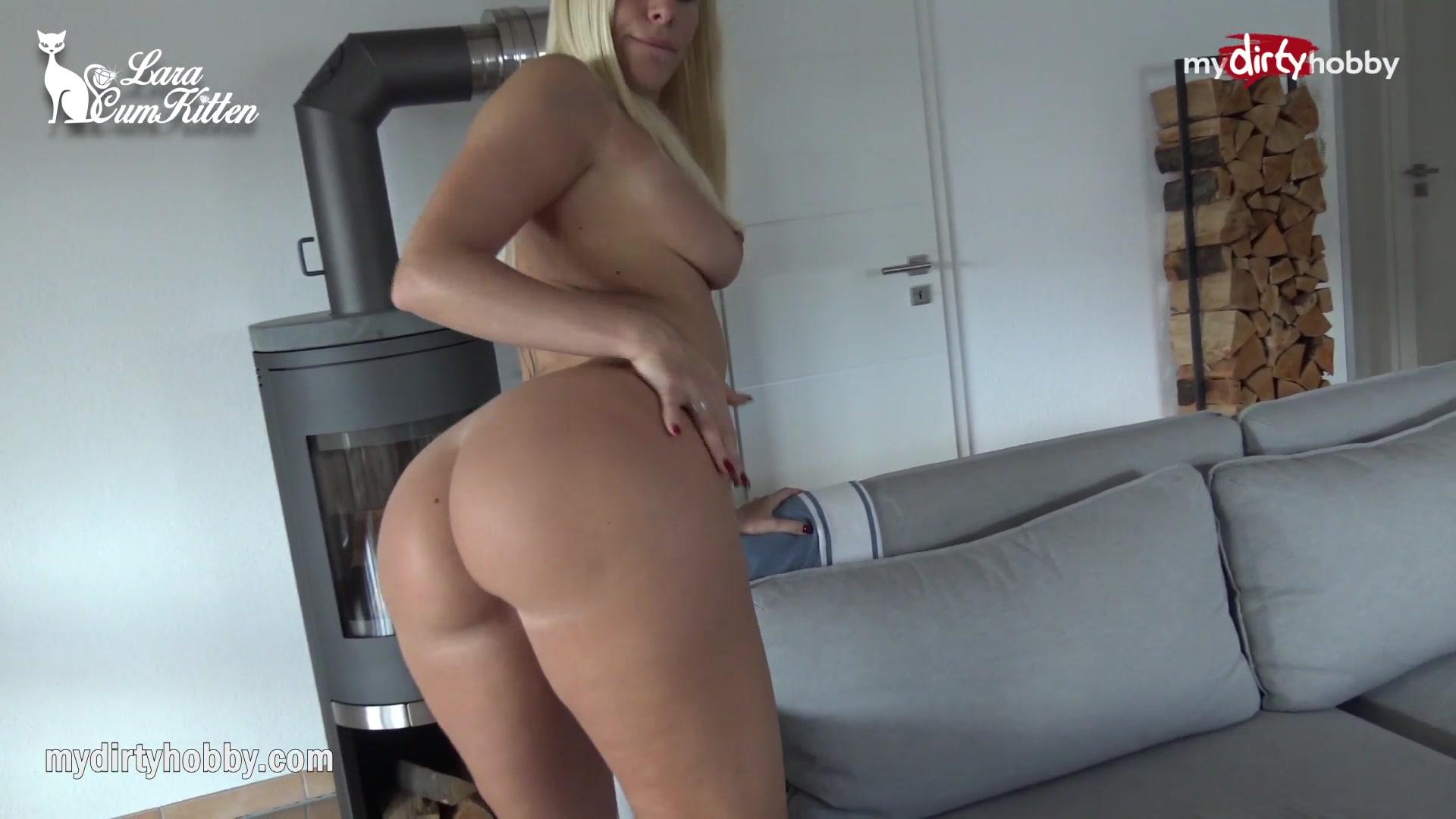 Porn Pics & Movies Latina bbw enjoy bbc 1