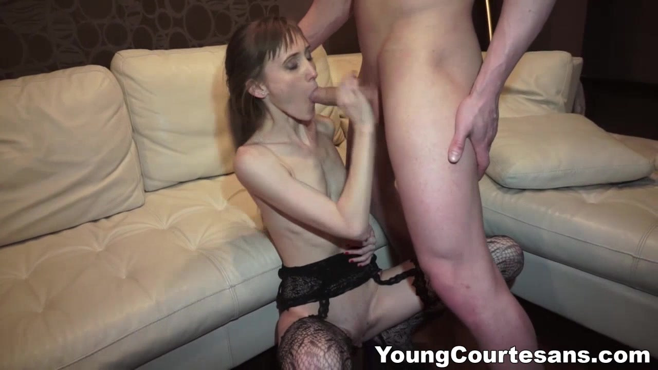 Hi expertpawnandloan com Nude 18+