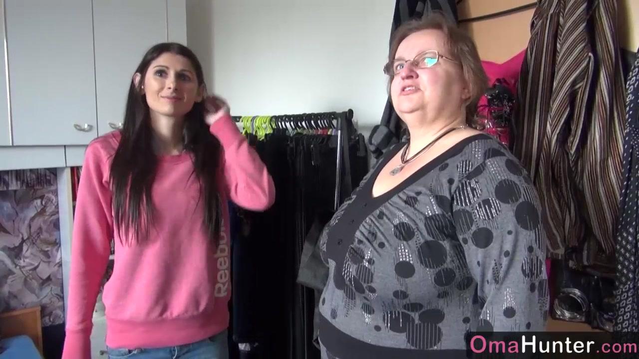 Fuckd Lesbion vids sexs