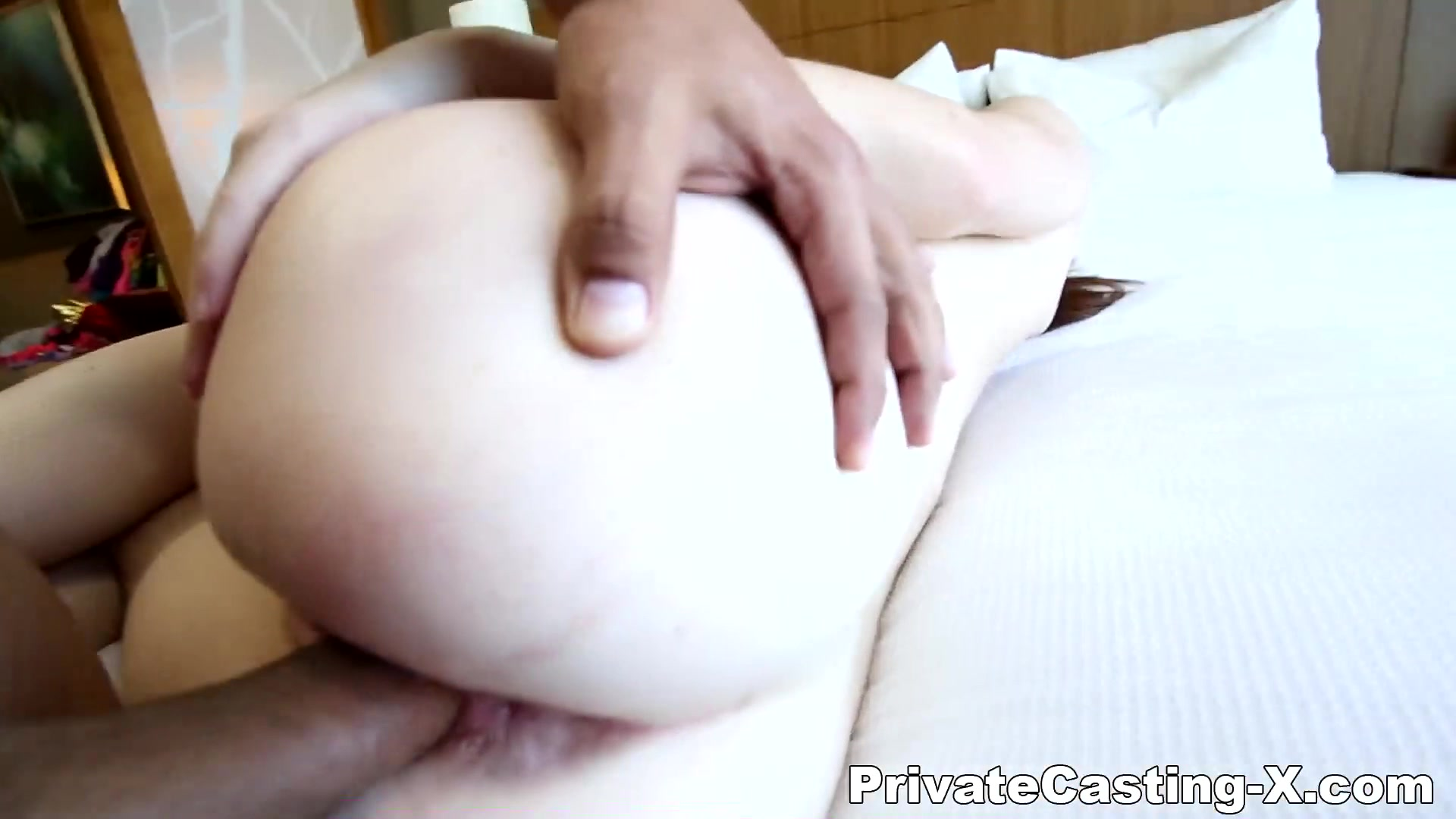 Im black and hookup a white guy meme for thinking Hot xXx Video