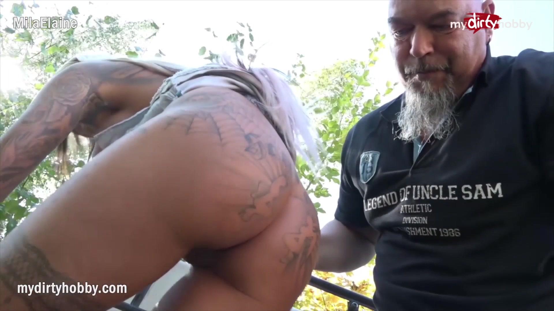 Nude photos Bondage fetishe videos