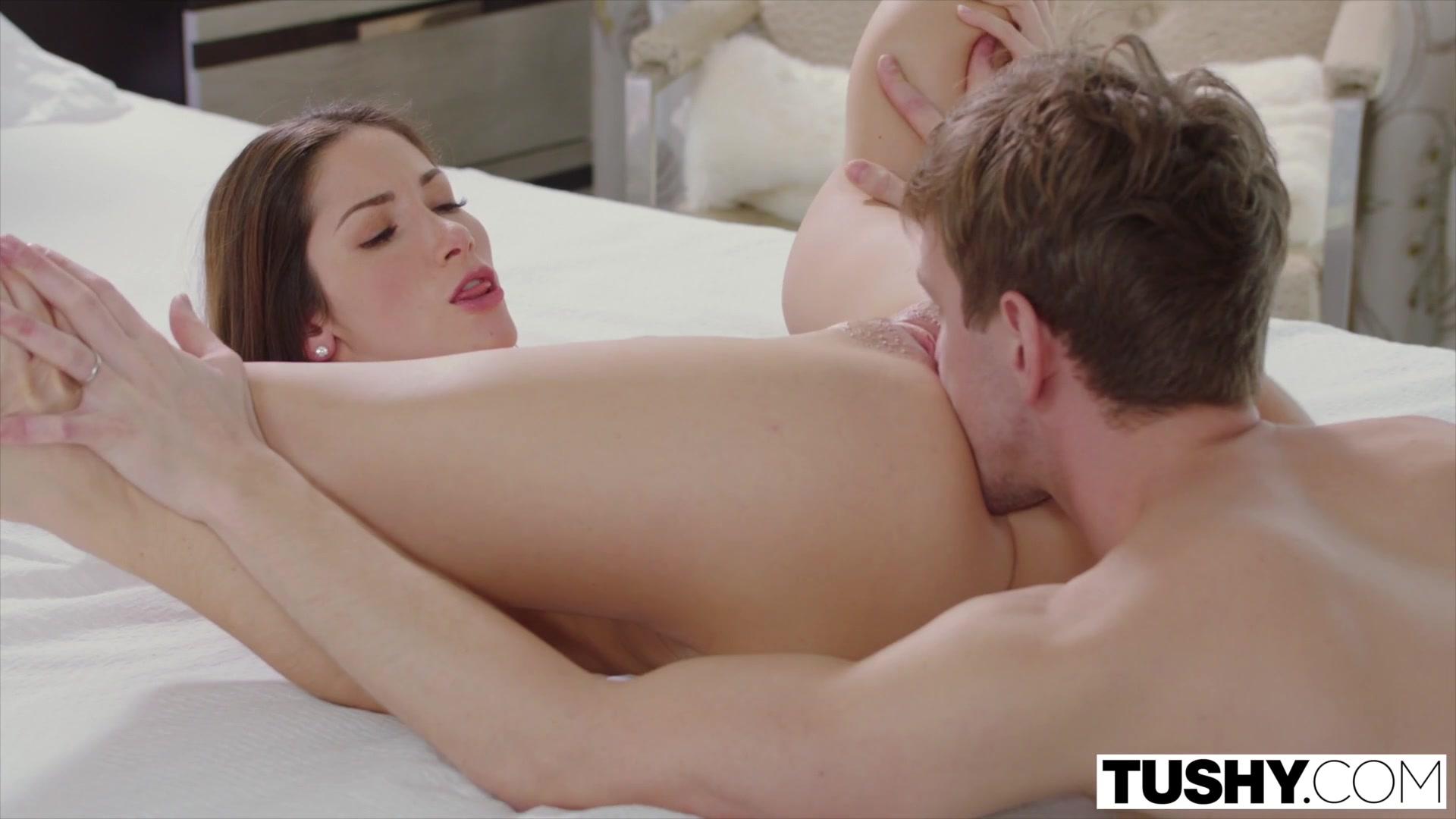 All porn pics Mujer busca hombre para tener sexo