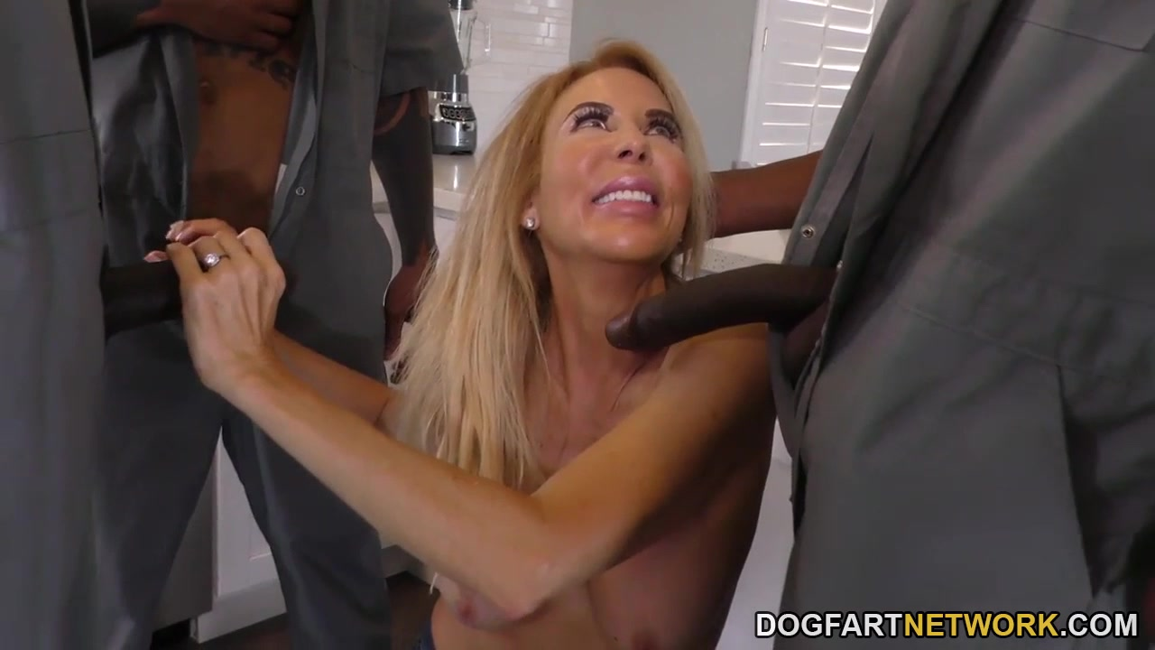 Porn Base Husband cheats on his wife porn