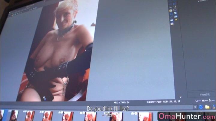 Porn tube Rencontre coquine femmes black