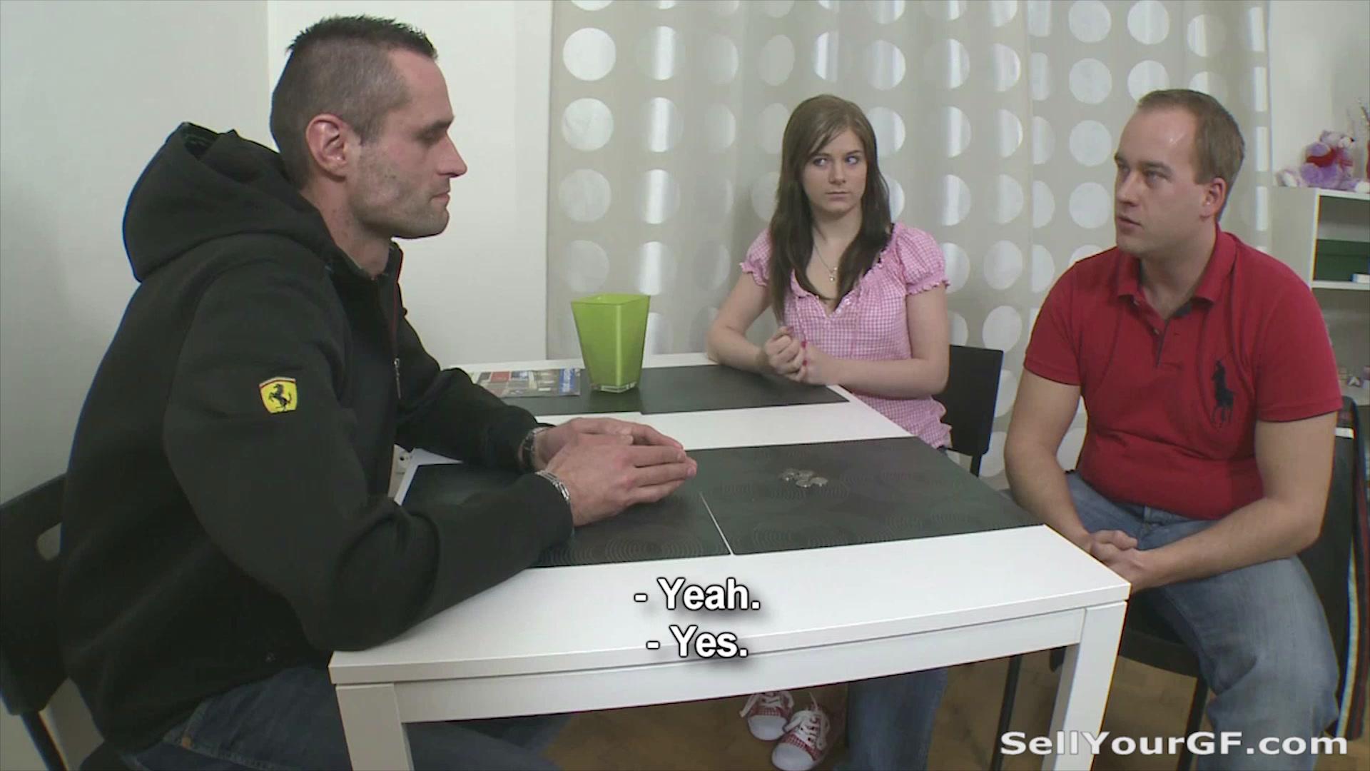 Telekanal ukraine online dating xXx Videos