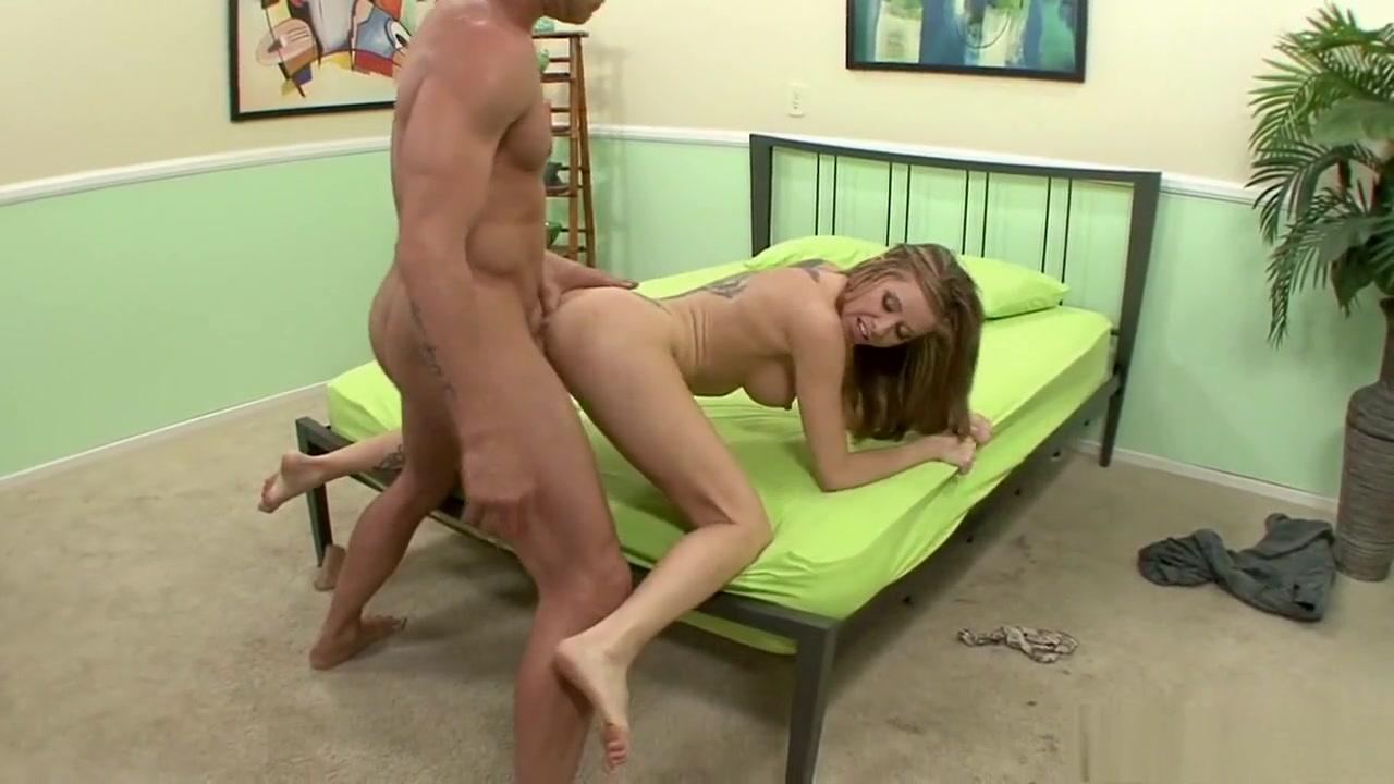 Porn tube Sexy nude girls lesbians