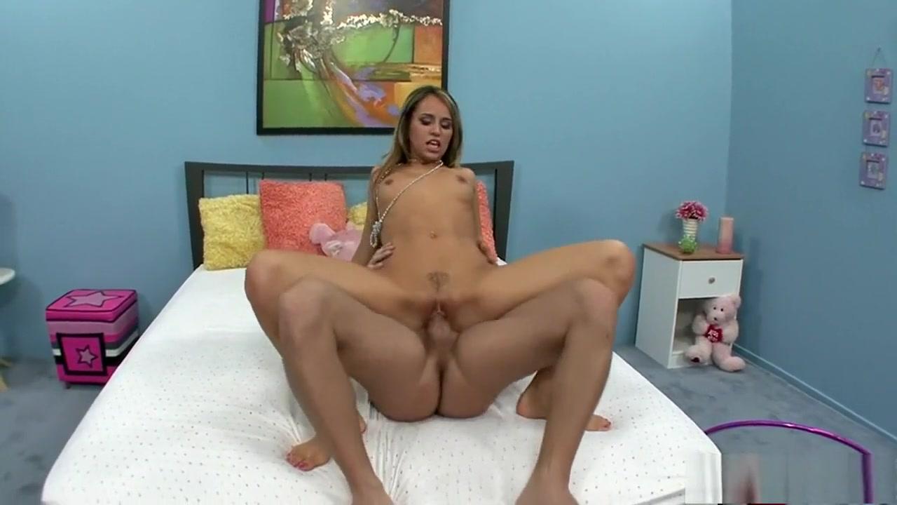 Porn tube Puma cougar dating